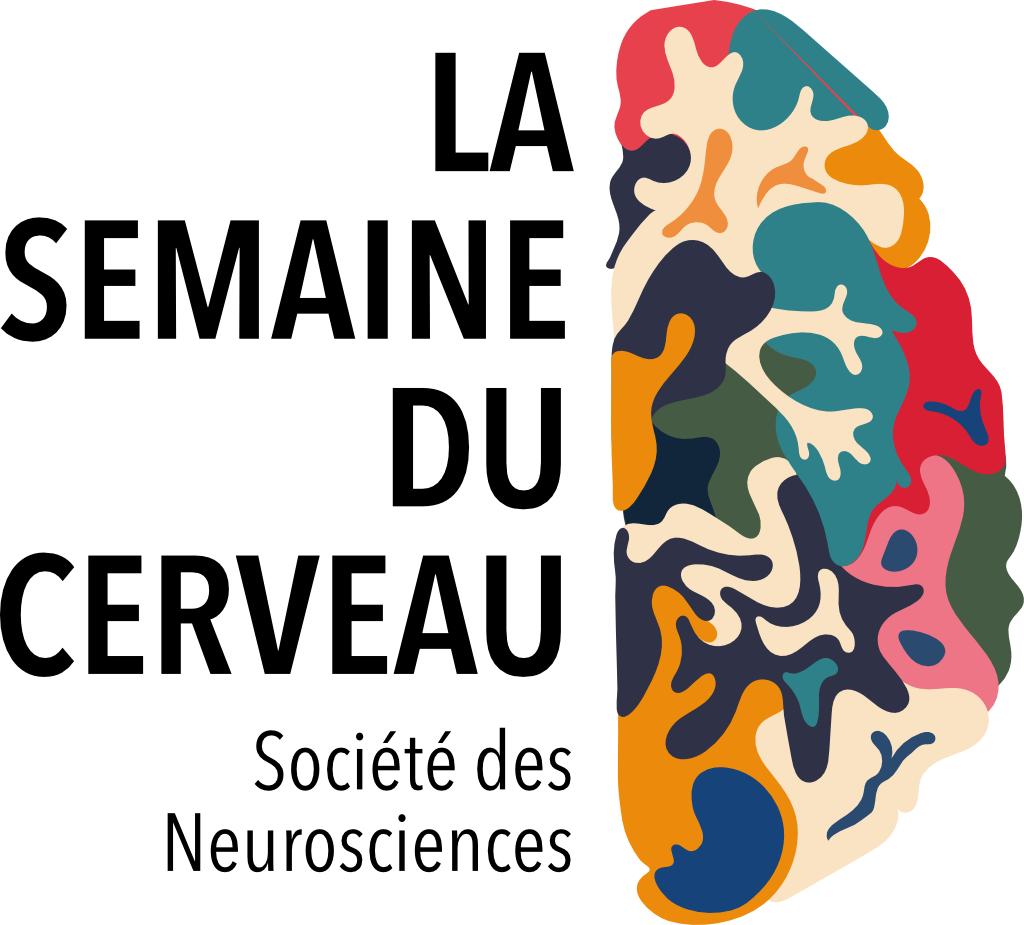 semaineducerveau.fr