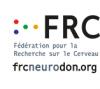 logo-frc