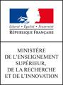 logo_Minist_vertic_2018
