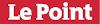 logo_Le_Point 100