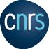 LOGO-CNRS-2019