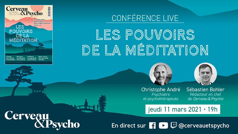 meditation_cerveau_psycho